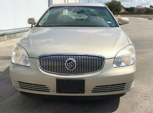 2006 Buick Lucerne cx for Sale in Columbus, OH