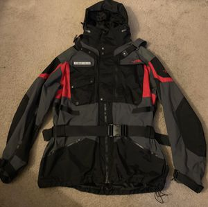 The North Face Steep Tech Transformer (XL) for Sale in Gaithersburg, MD