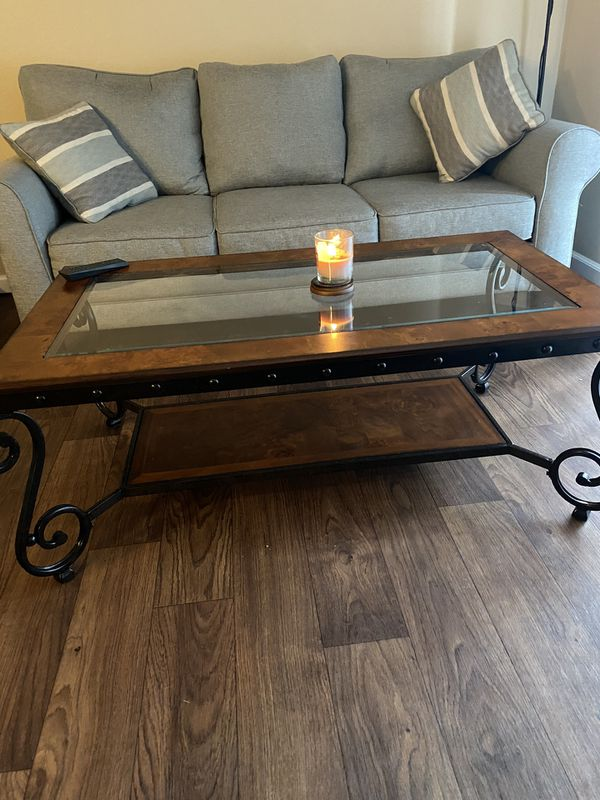 Table For Sale In Colorado Springs Co Offerup