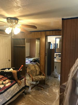 Mobile home for Sale in Baltimore, MD