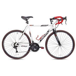 Road series denali 7.0 bike for Sale in Denver, CO