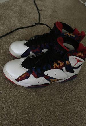 Jordan 7 for Sale in Phoenix, AZ