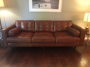 Groovy New And Used Sofa For Sale In San Francisco Ca Offerup Spiritservingveterans Wood Chair Design Ideas Spiritservingveteransorg