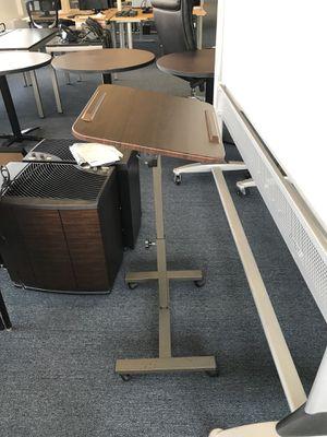 Office furniture for Sale in Reston, VA
