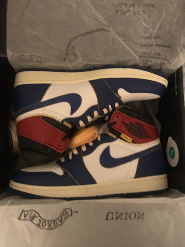 1fff5f89bcb8 New and Used New Jordans for Sale in Rosemead