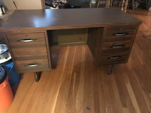 Office desk for Sale in Manassas Park, VA