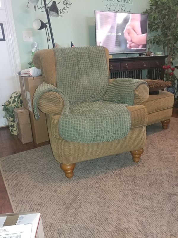 Flexsteel Furniture Grouping For Sale In Oakland City In Offerup