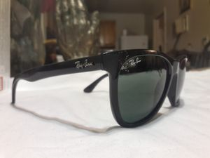 Ray Ban Sunglasses New for Sale in Washington, DC