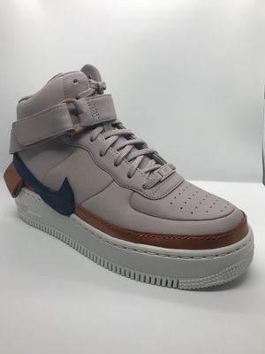 2018 Nike Air Force 1 jester hi XX size 9 for Sale in McLean, VA