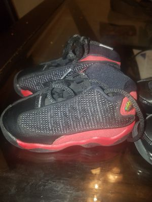 Kids Shoes Size 6c.. For Sale ASAP! for Sale in Washington, DC