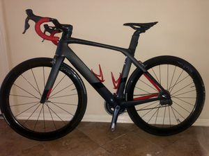 c9c8e597d7d New and Used Trek bikes for Sale in Houston, TX - OfferUp