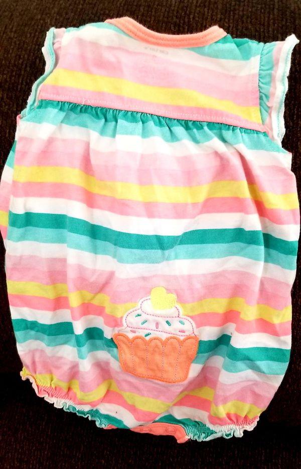 Ice Cream Outfit Baby Kids In Las Vegas Nv Offerup