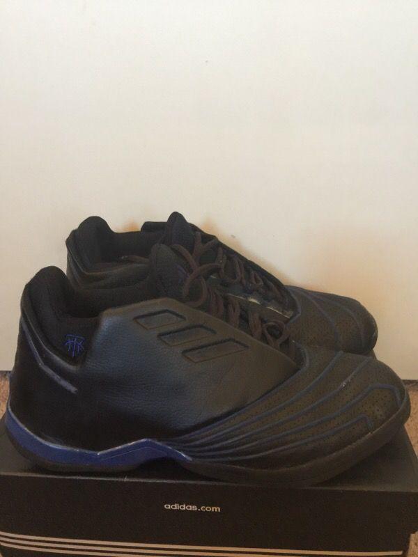 bd9729c333ea Nike air Jordan adidas tmac 2! for Sale in San Jose