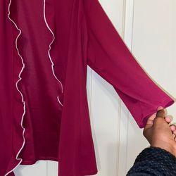 Dress Jacket Thumbnail
