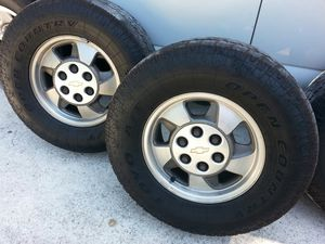 Used Auto Parts Jacksonville Fl >> New And Used Auto Parts For Sale In Jacksonville Fl Offerup