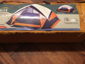 New And Used Tents For Sale In Raleigh Nc Offerup
