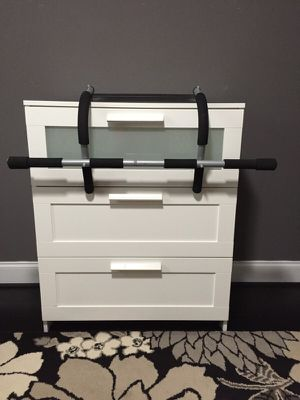 Pull up bar for Sale in Fairfax Station, VA