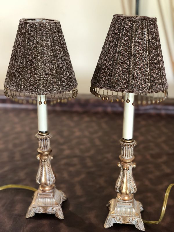 Mini table lamps for sale in schaumburg il offerup aloadofball Images
