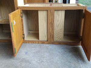 New and Used Kitchen cabinets for Sale in Issaquah, WA - OfferUp