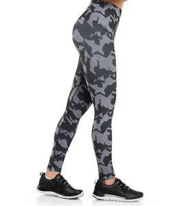 Uff este leggins es perfecto para todo Thumbnail