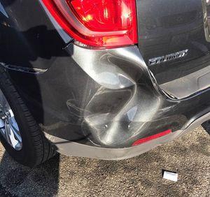 Auto bumper repair for Sale in Washington, DC