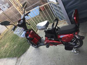 Electric Scooter for Sale in Columbus, OH