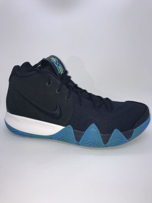 Nike kyrie 4 SZ-12 for Sale in McLean, VA