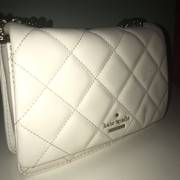 0386f7f4334 NWT Givenchy Bow Cut Nude Pink Shoulder Bag Purse Made in Italy for Sale in  Birmingham