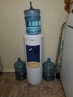 Water cooler for Sale in Los Angeles, CA