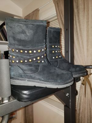 7ccb3393f8a New and Used Ugg for Sale in Melbourne, FL - OfferUp