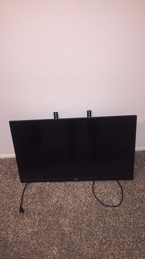 RCA Flat Screen for Sale in Silver Spring, MD