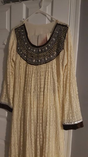 Party dress for Sale in Clifton, VA