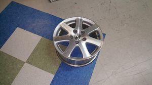 Honda Accord Wheel for Sale in Sudley Springs, VA