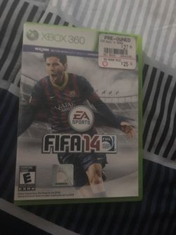 Trading x box 360 games all in good condition Thumbnail