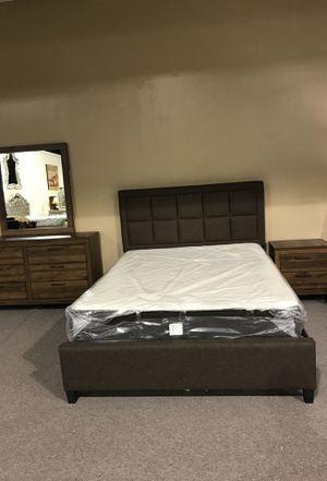 72 Queen Bedroom Sets Tampa Free