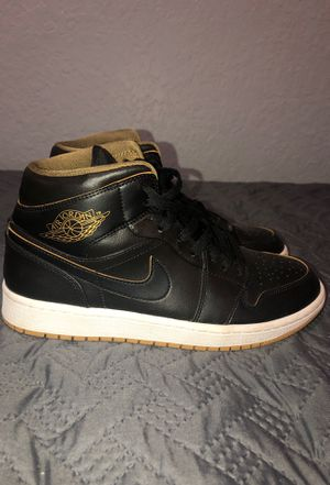 062f1a78041 New and Used Air Jordan for Sale in Palmetto Bay, FL - OfferUp