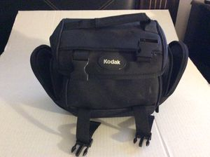 Kodak camera bag for Sale in St. Louis, MO