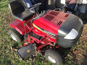New And Used Riding Lawn Mowers For Sale In Chicago Il