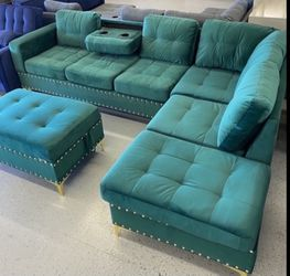 Furniture Mattress Area Rug Sale  Thumbnail
