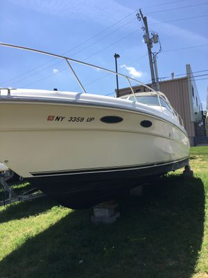 Sea Ray 330 for Sale in Silver Spring, MD