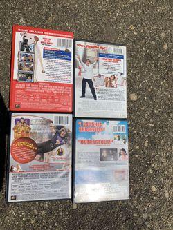 DVD Night Thumbnail
