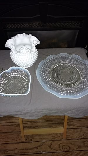 Elegant Fenton Collection for Sale in Placerville, CA