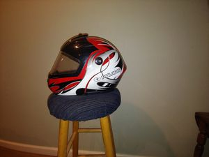Polaris snowmobile helmet for Sale in Aurora, CO