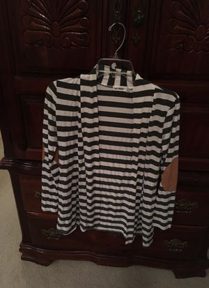 Sweater light weight size small for Sale in Cary, NC