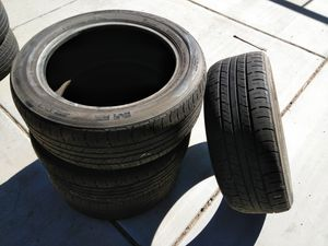 Photo Used tires $35 to $25 (good thread) 🤔