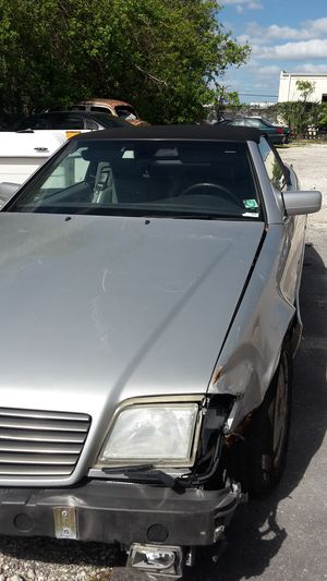 New And Used Mercedes Parts For Sale In Boca Raton Fl Offerup
