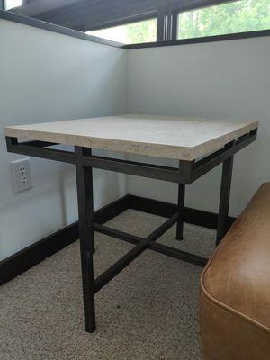 Coffee & Side Table for Sale in Lovingston, VA