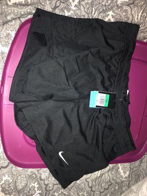 Nike XL women's for Sale in Murrieta, CA