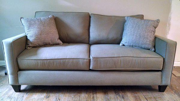 modern couches for sale. Modern Couches For Sale A