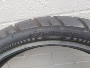 SHINKO ON/OFF DIRT BIKE TIRES for Sale in Clinton, MD